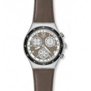 Ceas barbati Swatch Deeply Focused YCS540
