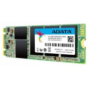 A-Data SU800 (ASU800NS38-128GT-C) - M.2 2280 SATA3 - 128GB