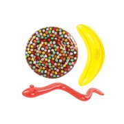 Pool Lollies - Sugar Rush Mix Pool Inflatables by Wahu