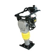 Masalta - MR60R - Mai compactor motor Robin EH09 2.8 CP