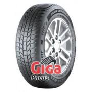 General Snow Grabber Plus ( 255/50 R19 107V XL )