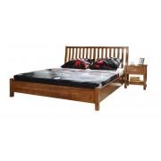 NATURAL COLLECTION łóżko 160 A-15