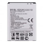 Bateria LG BL-52UH L70, L65