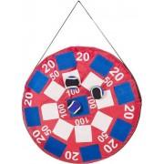 Buitenspeel Joc Darts Velcro