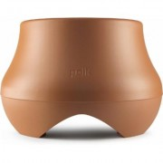 Polk Audio Atrium Sub100 outdoor subwoofer, terracotta
