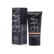 NARS Pure Radiant Tinted Moisturizer SPF 30 - Martinique 50ml