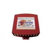 DiSEqC prepínač EMP S161PCP-W 3 161