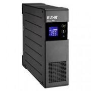 EATON UPS ELLIPSE PRO 850VA IEC