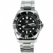 SEIKO 5 sports automatic muški ručni sat XSNZF17K1