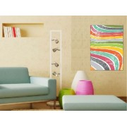 Poster decorativ abstract - cod BBB04