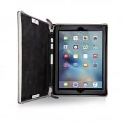 TwelveSouth BookBook - уникален кожен калъф за iPad Pro 9.7