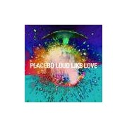 Placebo Loud Like Love - Cd Rock