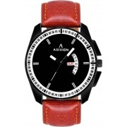 ADIXION 95321NL01 Watch - For Men