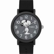 Ceas copii Timex TW2T65700