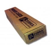 500 Tessere in PVC Bianche 0.38mm