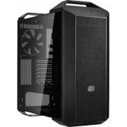 Kućište Cooler MasterCase MC500 Window, MCM-M500-KG5N-S00