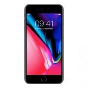 Apple iPhone 8 Plus - Smartphone 4G LTE Advanced 256 GB GSM 5.5' 1920 x 1080 pixels (401 ppi) Retina