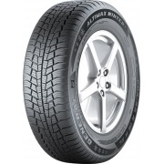 Anvelope General Altimax Winter 3 195/65R15 91T Iarna