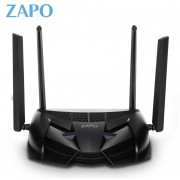 Z - 2600 WiFi Gaming Router 2.4 / 5GHz 2600M