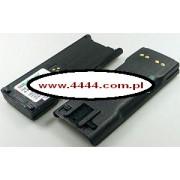 Bateria Motorola HNN9028 GP900 1800mAh NiMH 7,2V
