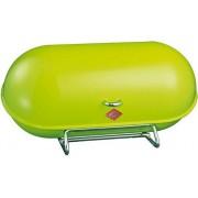 Wesco Pojemnik na pieczywo BreadBoy zielony