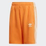 Adidas Pantalón corto