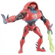 Ben 10 Water Hazard 6 Articulated Alien Figure