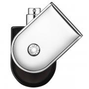 Hermès Voyage 100 ML Eau de Parfum - Profumi di Donna