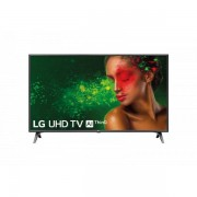 LG Tv Led Lg 50um7500 4k Ia