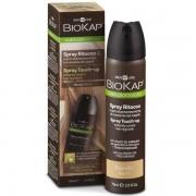 Biokap Spray Retouche Racines 75 ml - Blond