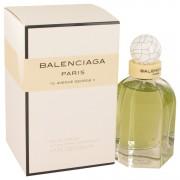 Balenciaga Paris Eau De Parfum Spray By Balenciaga 1.7 oz Eau De Parfum Spray