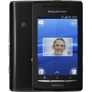Sony Ericsson Xperia X8, Orange B