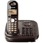 Panasonic KX-TG7331CX Caller id Cordless Phone with locator Refurbished