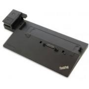 Lenovo ThinkPad Pro Dock - 65W EU for T540p