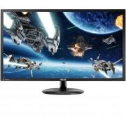 """Monitor TFT, ASUS 28"""", VP28UQG, 1ms, 100Mln:1, HDMI/DP, UHD 4K"""