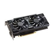 EVGA GeForce GTX 1050 Graphic Card - 1.43 GHz Core - 1.54 GHz Boost Clock - 2 GB GDDR5 - Dual Slot Space Required