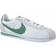 Nike Classic Cortez Nylon 807472-103