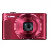 Canon DSC SX620 KIT RED