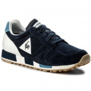Сникърси LE COQ SPORTIF - Omega Premium 1810183 Dress Blue