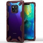 Ringke Fusion Funda Huawei Mate 20 Pro Ringke Fusion-X Eco Rojo Ringke Fusion Ringke Fusion Huawei Mate 20 Pro