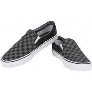 VANS Classic Slip-On Casual Shoes(Black)