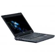 HP ProBook 6475B 14 inch LED, AMD A4 4300M 2.50 GHz, 4 GB DDR 3, 320 GB HDD, DVD-RW, Windows 10 Home MAR