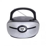 TreviTrevi Lifestyle technology CMP 552 BT - Boombox - noir