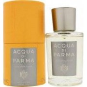 Acqua di Parma Colonia Pura Eau de Cologne 50ml Spray