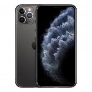 iPhone 11 Pro Max - Gris Espacial