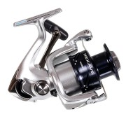 NEXAVE 3000 3+1BB 6.2:1 Spinning Reel 8.5KG Drag Fishing Reel Saltwater Freshwater Fishing