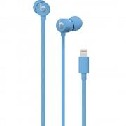 Casti Audio UrBeats 3 Lighning Albastru BEATS