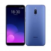 """Onbekend Smartphone Meizu M6 5,2"""" Octa Core 32 GB 3 GB RAM Blauw"""