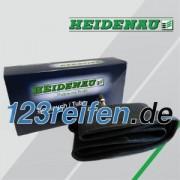 Heidenau 12 C/D 34G SV ( 100/80 -12 Seitenventil )