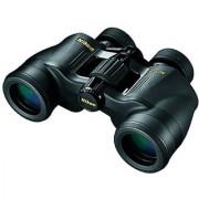 Nikon 8244 ACULON A211 7x35 Binocular (Black)